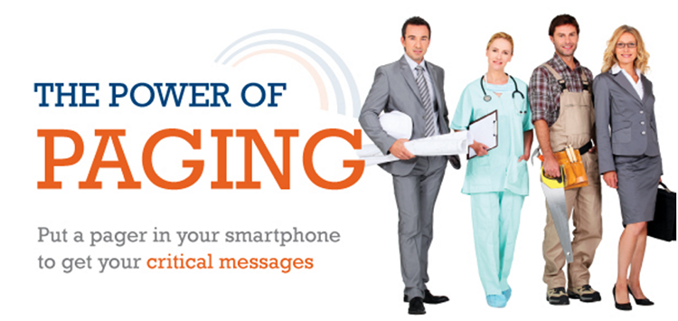 Banner-Pagging-for-Service-Professionals